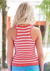 Surfergirltank_back_small