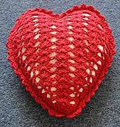 M5-heart-crochet_small_best_fit