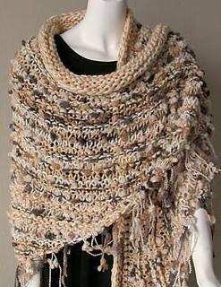 Nubbles-ice-shawl2_small2