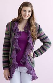 Julietsweater_small_best_fit