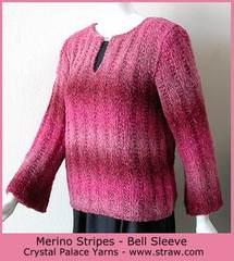 Merinostripes-bell_small