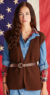 American_pastoral_0224_small_best_fit