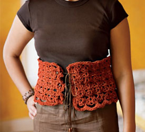 Ravelry Five Free Crochet Lace Patterns From Crochet Me Patterns