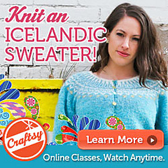 806e97b01bc0 Ravelry  Craftsy Class  Top-Down Icelandic Sweater - patterns