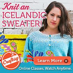 53cc6bea9c2e Ravelry  Craftsy Class  Top-Down Icelandic Sweater - patterns