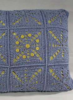 1-crochet-pillow_small2