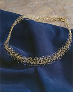 Wire-crochet-jewelry_small2