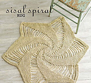 2-magic-loop-crochet-rug_small_best_fit