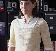 2-crochet-blouse-pattern_small_best_fit