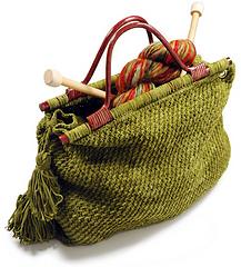 Knitting_tote_lg_small