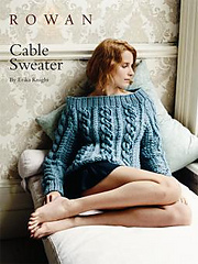Cable_20sweater_20cover_small