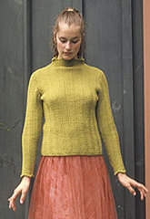 Marcels-sweater-150_small