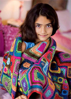 Best of Interweave Knits: Our Favorite Designs from the First 10 Years