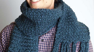 Scarf_sm_small_best_fit