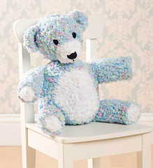 Cotton_20candy_20bear_20v_202_20_small