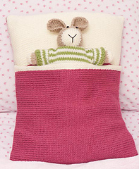 Knitting_03-0070_1rh_small