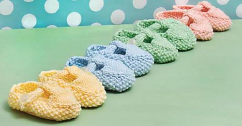 Knitting_03-6413_2ss_0_medium