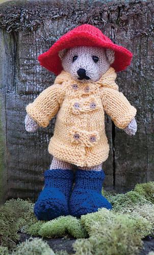 Knitting_03-0989_1rh_medium
