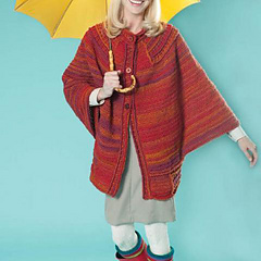 Med-sun_27ll_20come_20out_20poncho_small