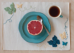 Butterfly_20breakfast_20mat_20small_small