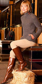 Equestrian_20sweater_20v_small_best_fit