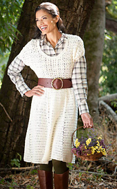 Rancher_27s_20daughter_27s_20dress_20v_small_best_fit