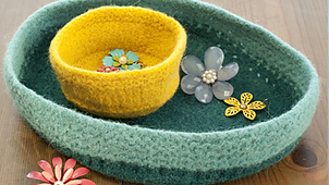 Feltedtrays_hortizontal-small_small_best_fit