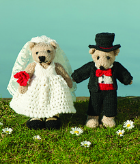 Kt04-bearwedding-small_small