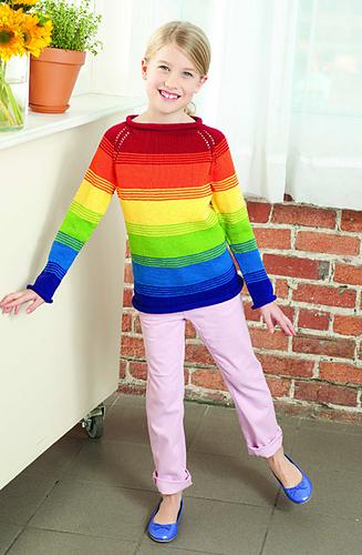 Kt04-rainbow_vertical-small_medium