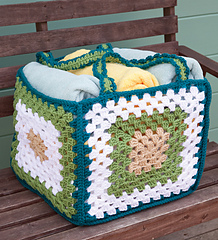 Ct17_grannybasket_small