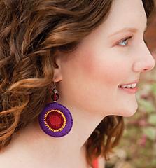 Ct17_earrings_1_small