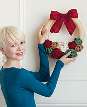 Holly_20wreath_small_best_fit