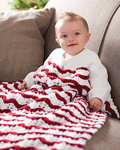 Kt09_candycaneblanket_1cc_small_best_fit