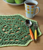 Placemat_1cc_small_best_fit