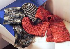 Aran-print-scarf-hat_small_best_fit