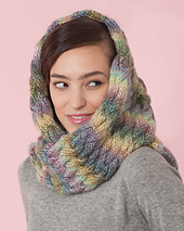 Ykl10_cowl_20over_20head_1cc_small_best_fit