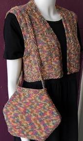 Meringue-vest-bag_small_best_fit