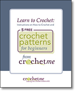 ravelry 5 free crochet patterns for beginners patterns
