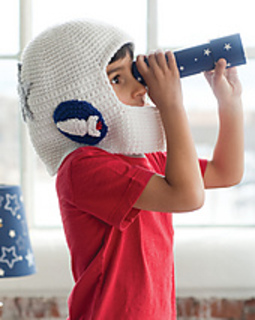 Astronauthelmet0570_1rh_small2