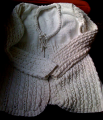Christy_white_sweater_1_small