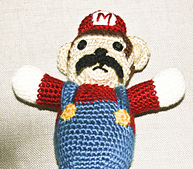 Mario_bear_example_image_small_best_fit
