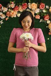Pink_princess_ribbon_tee_small_best_fit