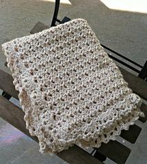 Free-pattern-duchess-blanket_small