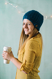 Coffee_break_hat_small_best_fit