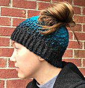 Messy_bun_hat_side_view_small_best_fit