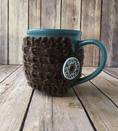 Quick-knit-coffee-cozy_small_best_fit