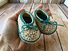 Basic_baby_booties_small