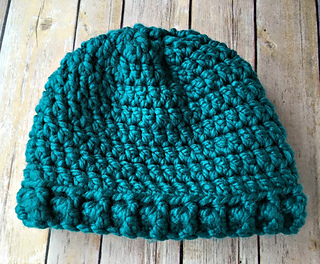Thick-quick-hat_small2