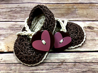Sweetheart-baby-shoes_small2