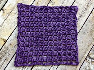 Lavender_dreams_open_small2